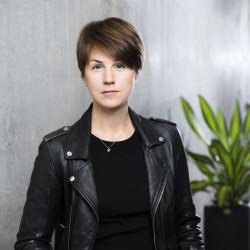 Eleonor Hendar