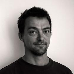 Jens Winther Johannesen