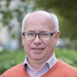 Jan Olofzon