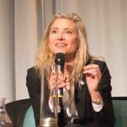 Karin Krook