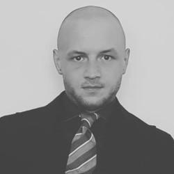 Aleksandar Milačić