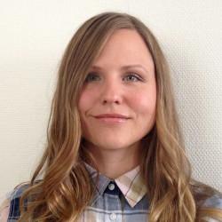 Matilda Ehnberg