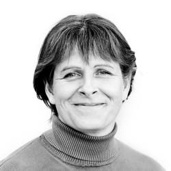 Joan Hingeberg Jensen
