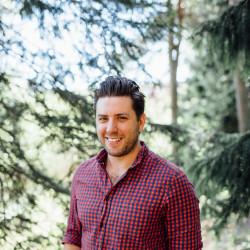 Jonathan Boutin
