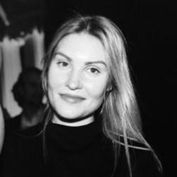 Ida Schinkler