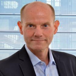 Henrik Hannemann