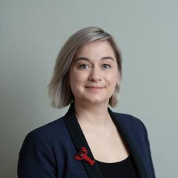 Marilena Baiatu