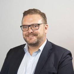 Peter Östling