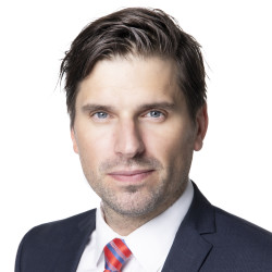 Johan Sandborgh