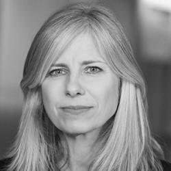 Camilla Magnusson