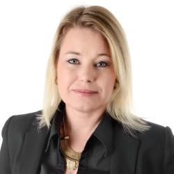 Terésa Persson