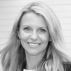 Anna Wiger Jensen