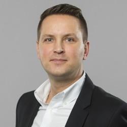 Magnus Leidhammar
