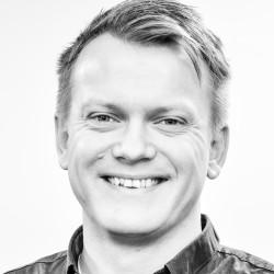 Jakob Z. Lønvig
