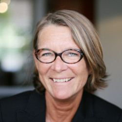 Katrin Amgarth