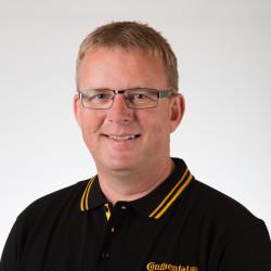 Erik Lillefoss