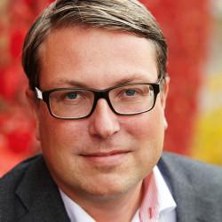 Christian Tammjärv