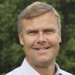 Kristian Henningsson