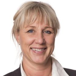 Eva Lövbom