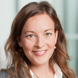 Hanna Bäckström