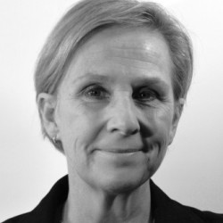 Förvaltningen för Arbetsmarknad och vuxenutbildning - Ann Flyning