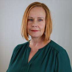 Ylva Pettersson