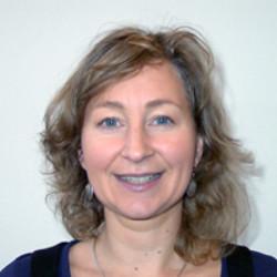 Cathrine Stephansen