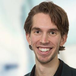 David Brinnen