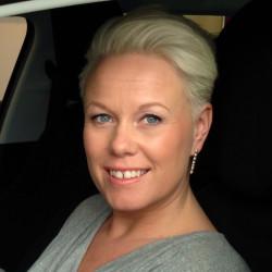 Hanne Langsig Sørensen