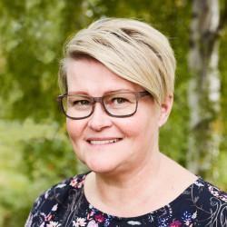Eva Älgamo
