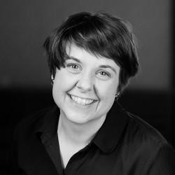 Karin Westin