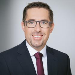 Charlie Grüneberg