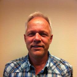 Lennart Sjöblom