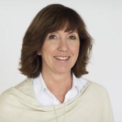 Ingela Morfeldt