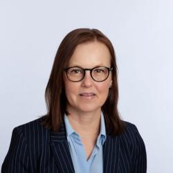 Ann Hennerfors