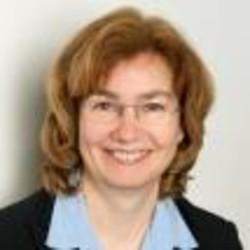 Dr. Eva Dirlinger