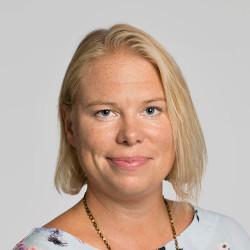 Eleonor Åberg