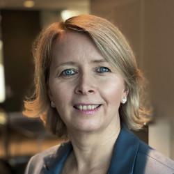 Karoline Nystrøm