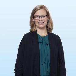 Heidi Chard
