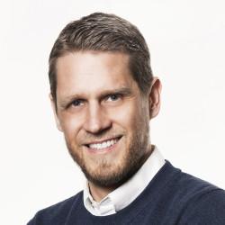 Magnus Ulaner