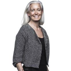 Ulrika Hultgren
