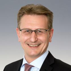 Kent Hankvist