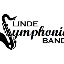 Linde Symphonic Band
