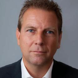 Magnus Sjösten