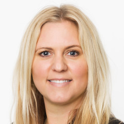 Lisa Isakson