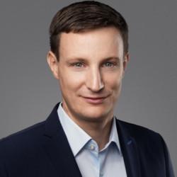 Stefan von Westberg