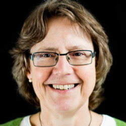 Monica Westman Svenselius