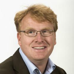 Anders Koch