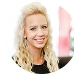 Sandra Andersson