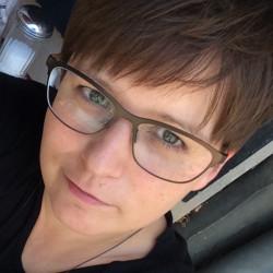 Sara Tornøe